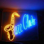 28 settembre – Concerto Jazz Area Musica Estate
