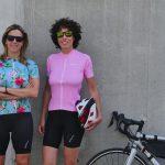 6 luglio – Upcycle Talk&Beer con le Cicliste per caso