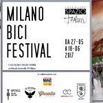 Milano Bici Festival