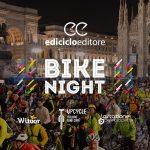 15 settembre – Aspettando la Bike Night Milano-Lago