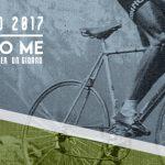 CAMPIONISSIMO ME: pedala per essere Fausto Coppi per un giorno