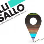 29 ottobre 2017 – VIGORELLI-GHISALLO #3