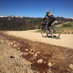 26 ottobre – Bike Travellers: Tour Divide