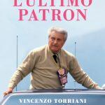 31 Gennaio 2018 – Il Giro, l'Italia, il Patron.