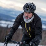 17 Aprile 2018 – Ultracycling con Omar Di Felice