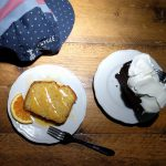 LIVE CYCLING & CAKES