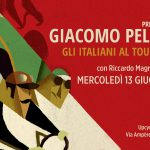 13 GIUGNO – Presentazione libro GLI ITALIANI AL TOUR DE FRANCE