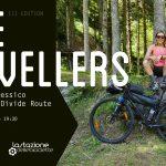 26 giugno – Bike Travellers con Cicliste per Caso