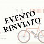 5 luglio – Upcycle Training Camp