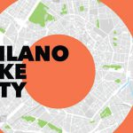 Aspettando MILANO BIKE CITY
