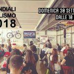 30 settembre – Live Cycling Mondiali Ciclismo 2018