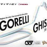 28 Ottobre – Vigorelli – Ghisallo #4