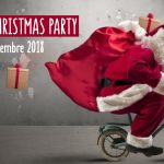 14 Dicembre – Upcycle Christmas Party