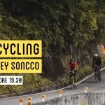 29 novembre – ULTRACYCLING con Rodney Soncco