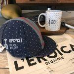 Upcycle Christmas Cycling Kit!