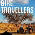 13 FEBBRAIO – BIKE TRAVELLERS in Namibia