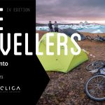4 APRILE – BIKE TRAVELLERS in Nord Europa