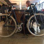 La bici di febbraio è BIKEIDEA