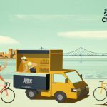 7 Marzo – Have a coffee while we check your bike!