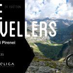 6 Giugno – BIKE TRAVELLERS
