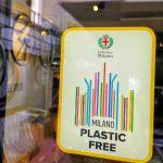 Upcycle Plastic Free