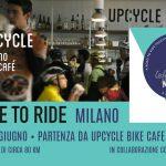22 Giugno – Coffee to Ride