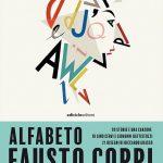 28 Giugno – Bike Night e Fausto Coppi