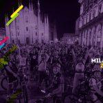 29 Giugno – BIKE NIGHT MILANO 2019