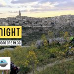 26 Giugno – TRAIL NIGHT