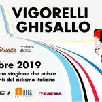 16 Luglio – Preview VIGORELLI-GHISALLO 2019