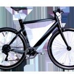 Bici del mese: a luglio è una e-bike
