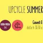 Giovedì 8 Agosto – Summer Party
