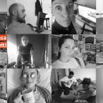 U-nlock: Upcycle libera tutti (anche da casa)