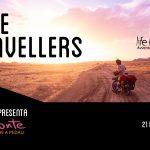 Bike Travellers – 21 Luglio 2021