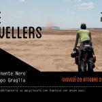 Bike Travellers – 28 Ottobre 2021